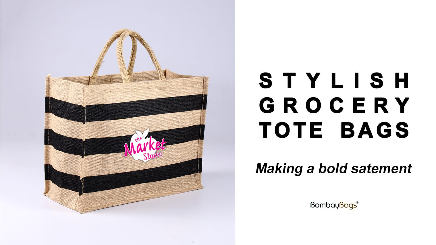 Stylish-Grocery-Tote-Bags