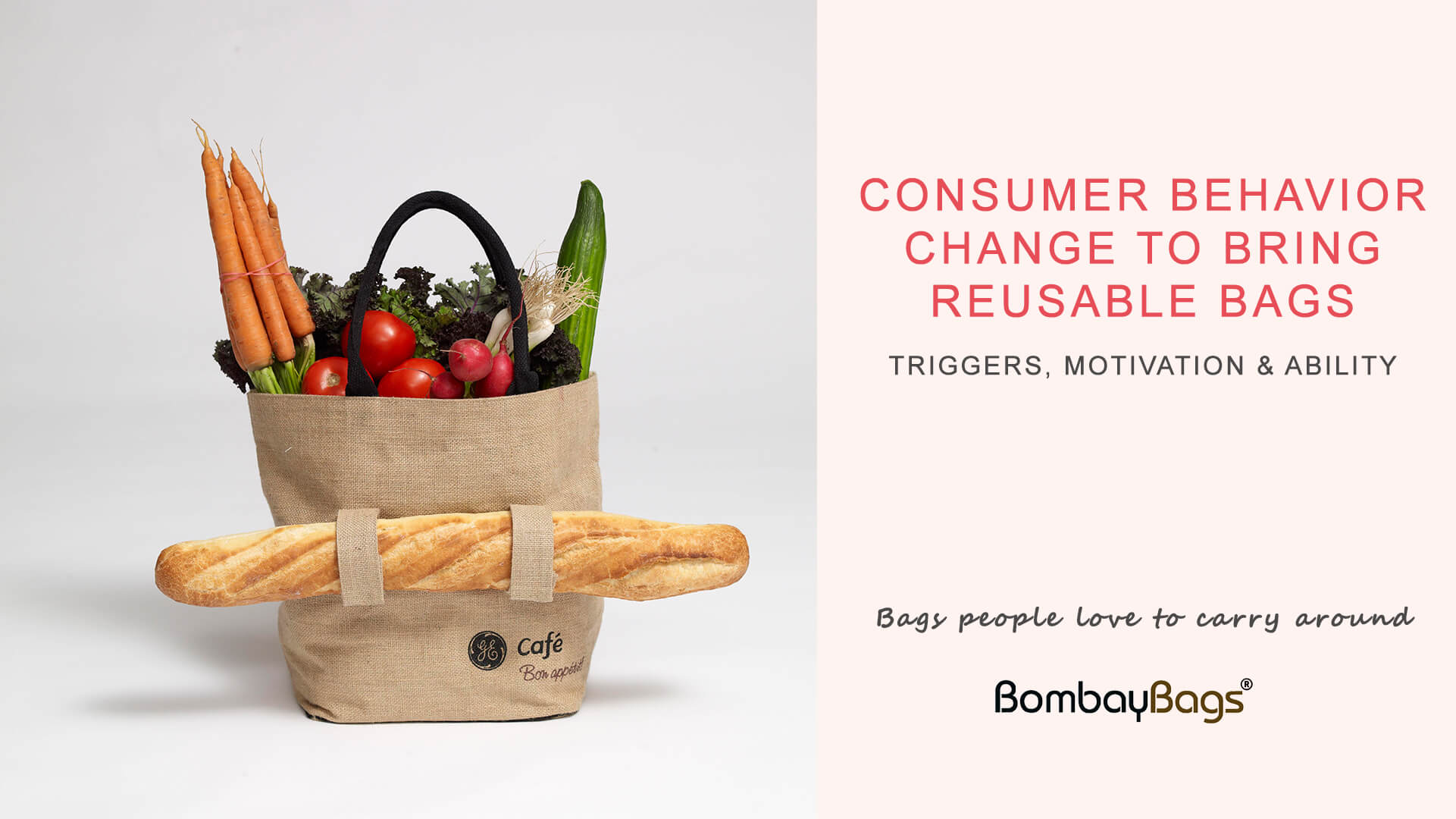 CONSUMER-BEHAVIOR-CHANGE-TO-CARRY-TOTE-BAGS