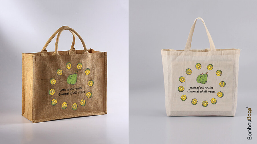 Burlap-Jute-Bags-Vs-Cotton-Canvas-Bags-Bombay-Bags
