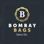 Bombay Bags Logo