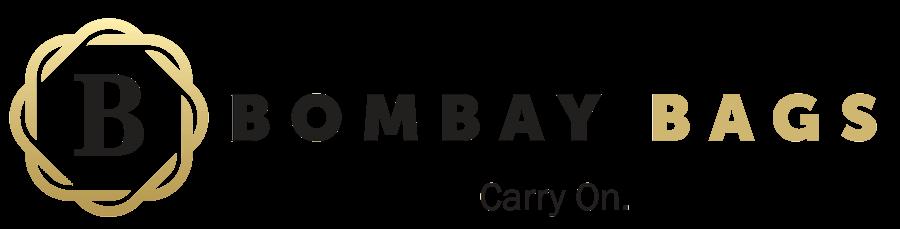 Bombay Bags